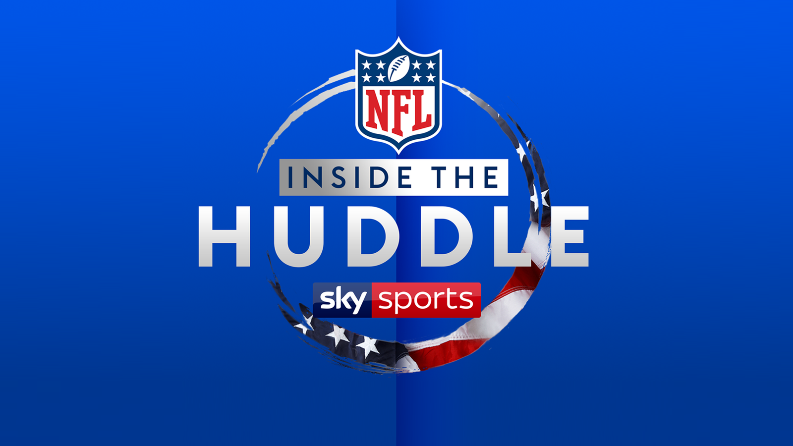 Inside The Huddle Christmas Special: Neil Reynolds, Jeff Reinebold and Brian Baldinger