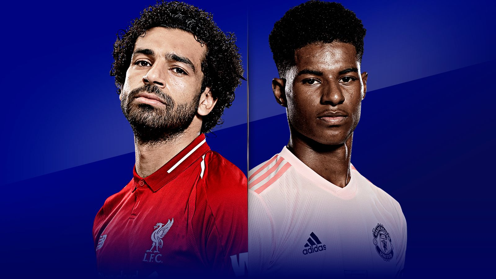 Match Preview - Liverpool vs Man Utd | 16 Dec 2018