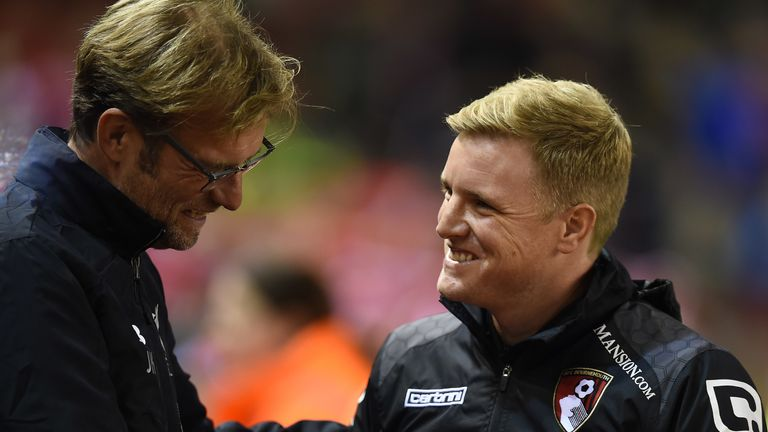 Premier League questions: Will Bournemouth and Liverpool produce another classic? | Football News |