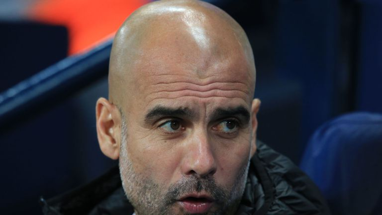 Skysports-pep-guardiola-manchester-city_4517161