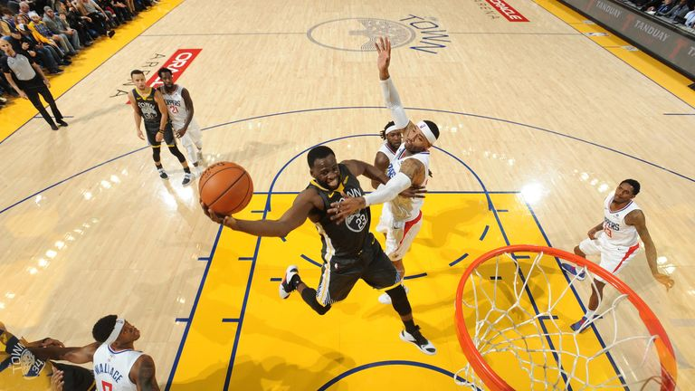 NBA round-up: Jaren Jackson Jr shines as Memphis Grizzlies defeat Los Angeles Lakers | NBA News |