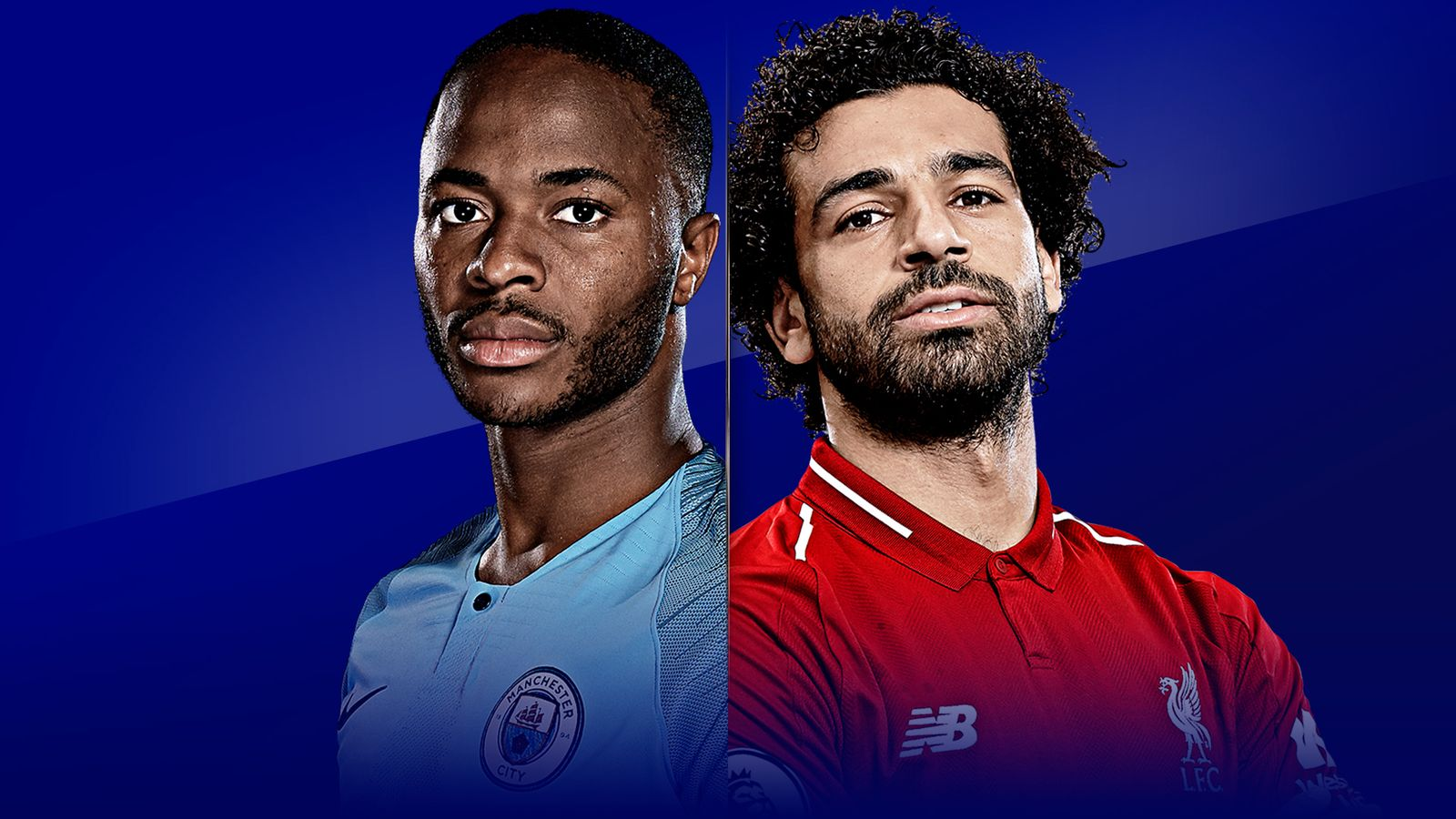 Image result for mancity vs liverpool