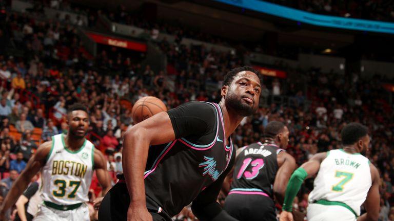 LaMarcus Aldridge scores career-best 56 points as San Antonio Spurs battle to double overtime win over Oklahoma City Thunder | NBA News |