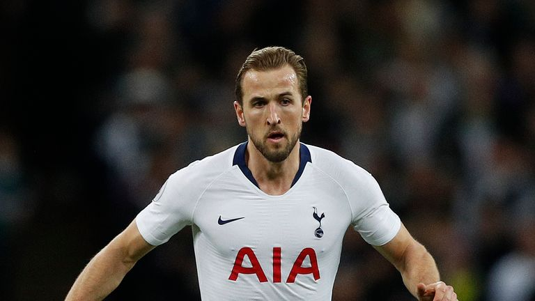 Tottenham need Llorente's excellent Chelsea goal to be springboard for better form