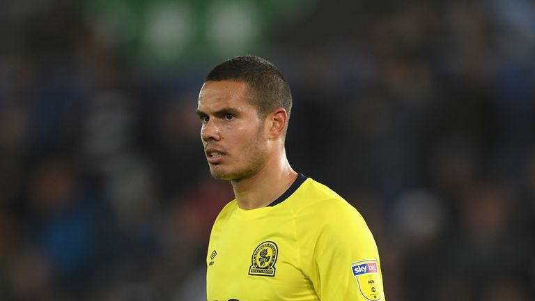 Jack Rodwell has been linked with moves to Serie A sides Torino and Sassuolo