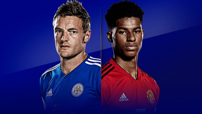 [Image: skysports-leicester-city-manchester-unit...0131155231]
