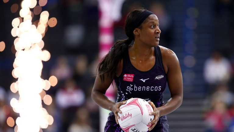The relationship between netball and rugby is as strong as ever, shown by Saracens Mavericks, Wasps Netball and Leeds Rhinos Netball