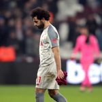European Paper Talk: Mohamed Salah to Juventus is 'fantasy football' talk