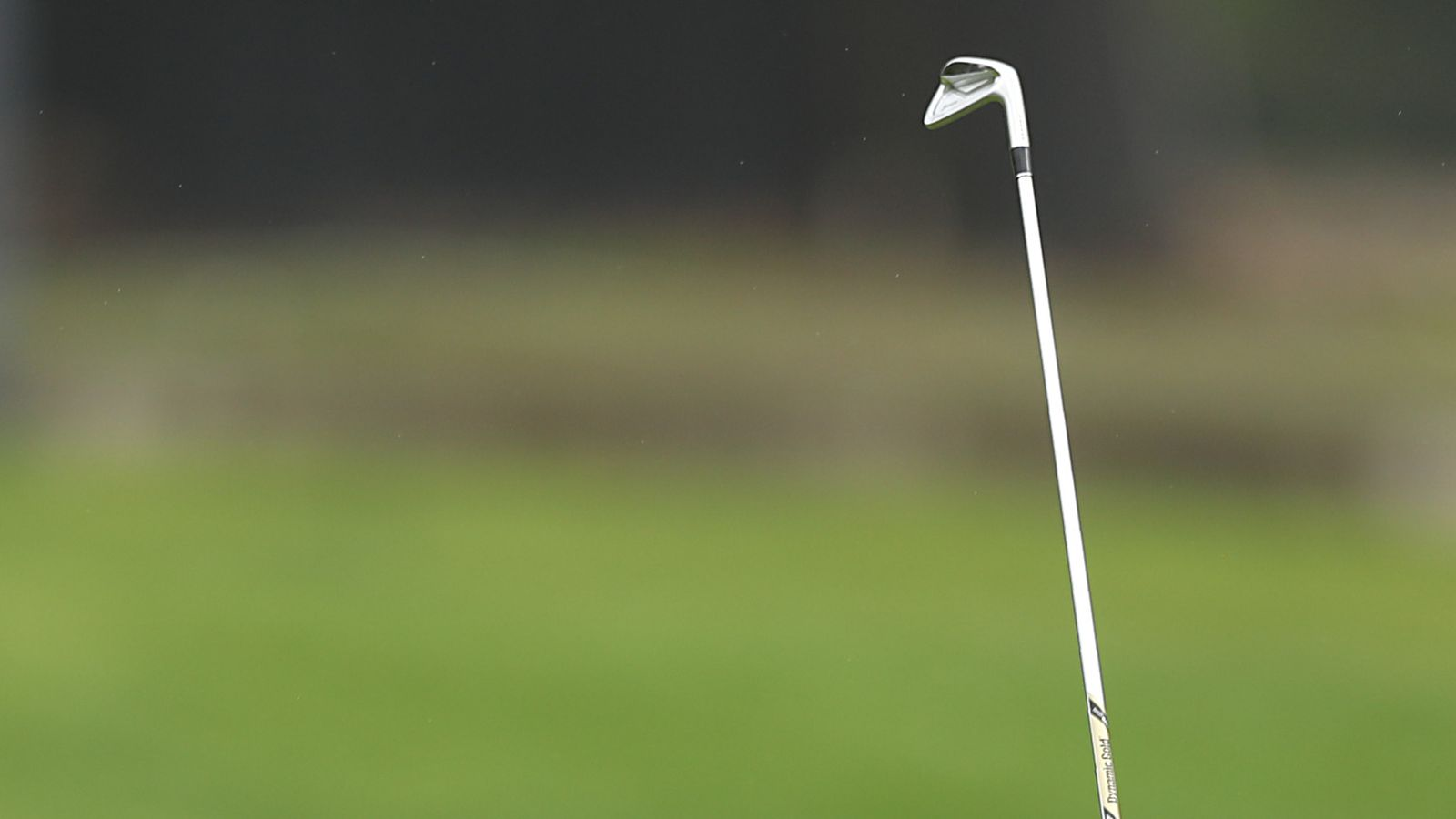 Is enough done by golf's governing bodies to combat slow ...