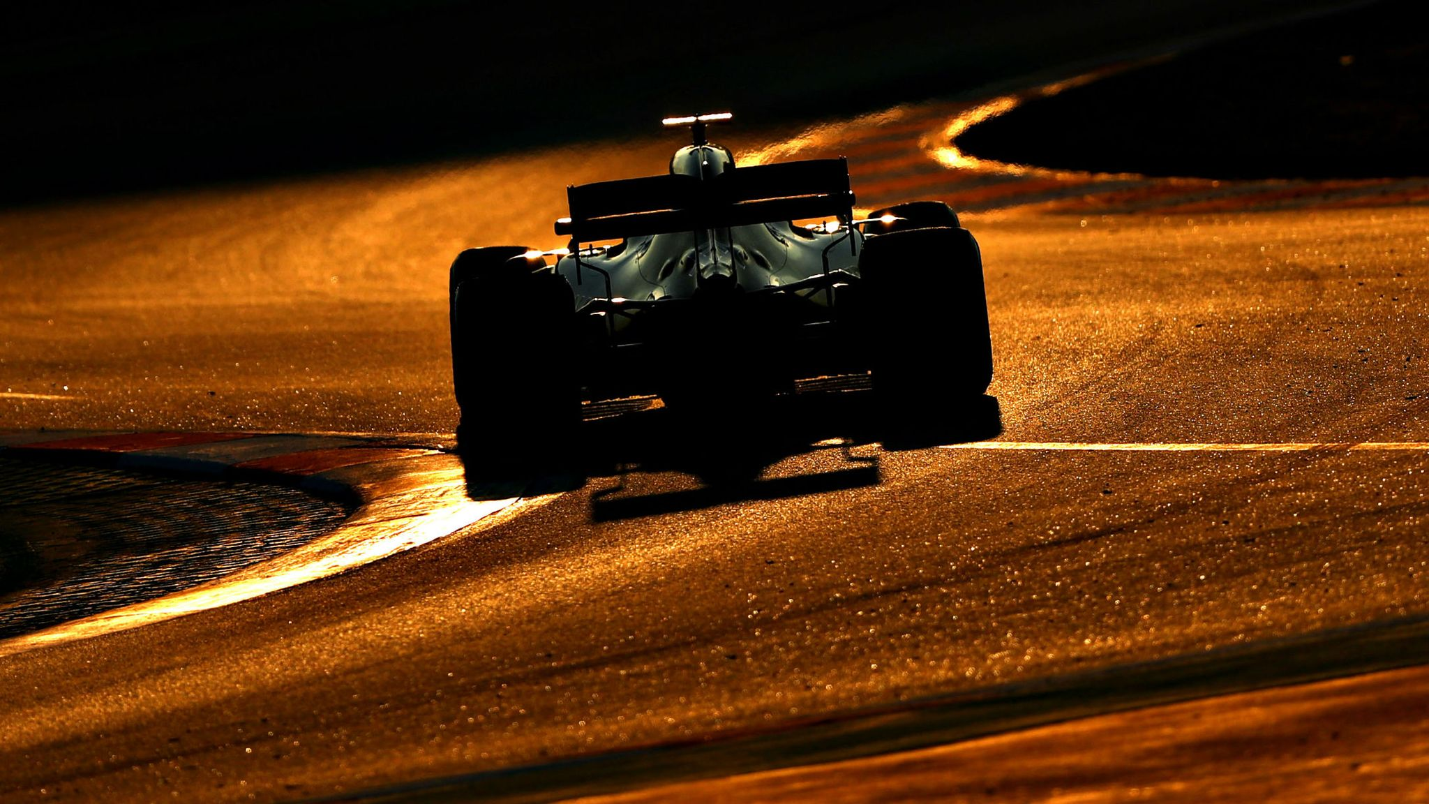 Formula 1: 19 reasons to be very excited by F1 2019