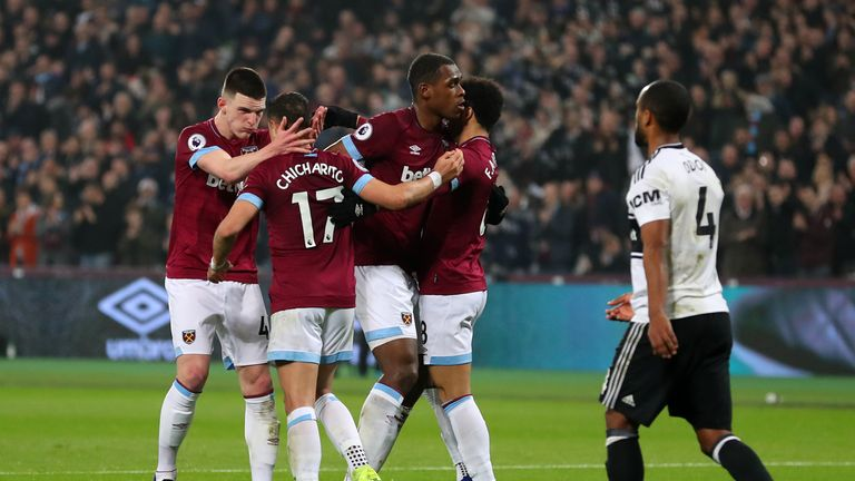 Football Games Results Scores Transfers News Sky Sports