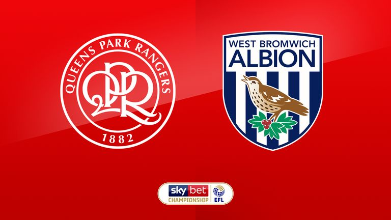 Watch live on Sky Sports red button or mobile app from 7.40pm