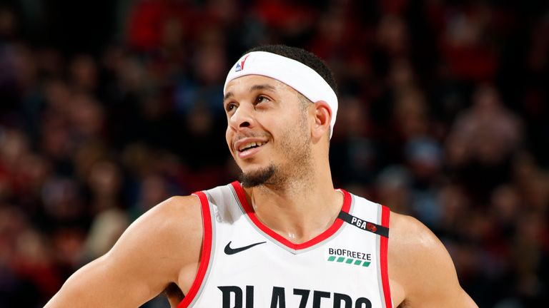 Stephen Curry, Seth Curry and Dirk Nowitzki set for 3-point contest | NBA News |
