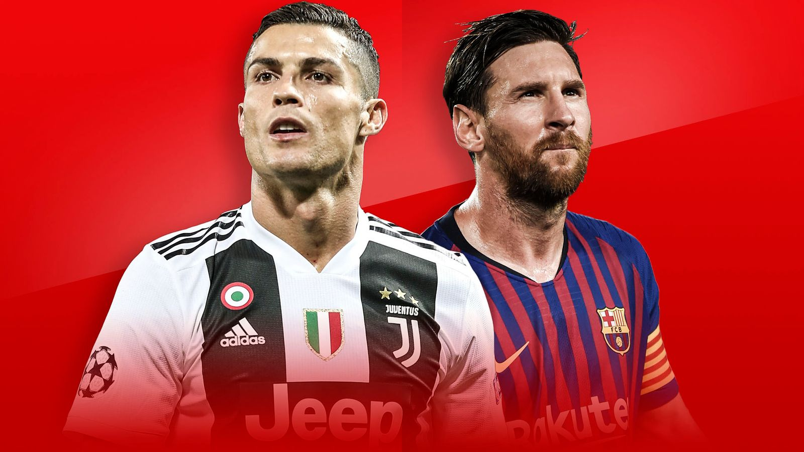 Image result for paul pogba and messi and ronaldo