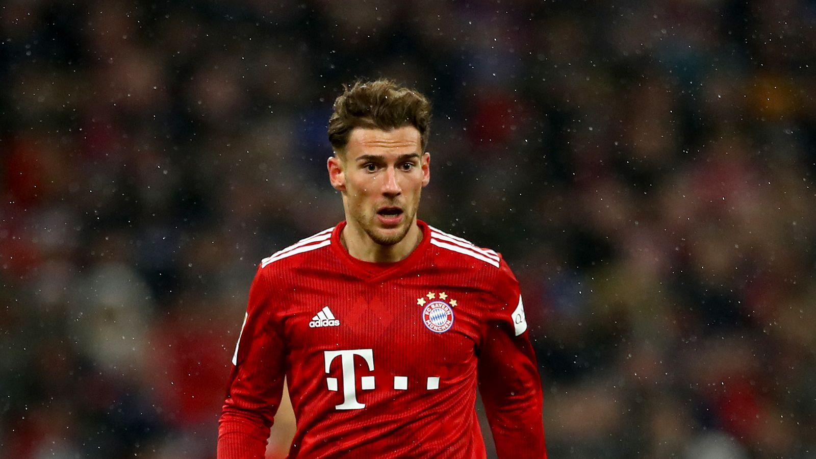 FC Bayern - Bayer Leverkusen JETZT im Live-Ticker: Tolle ...  |Bayer Bayern