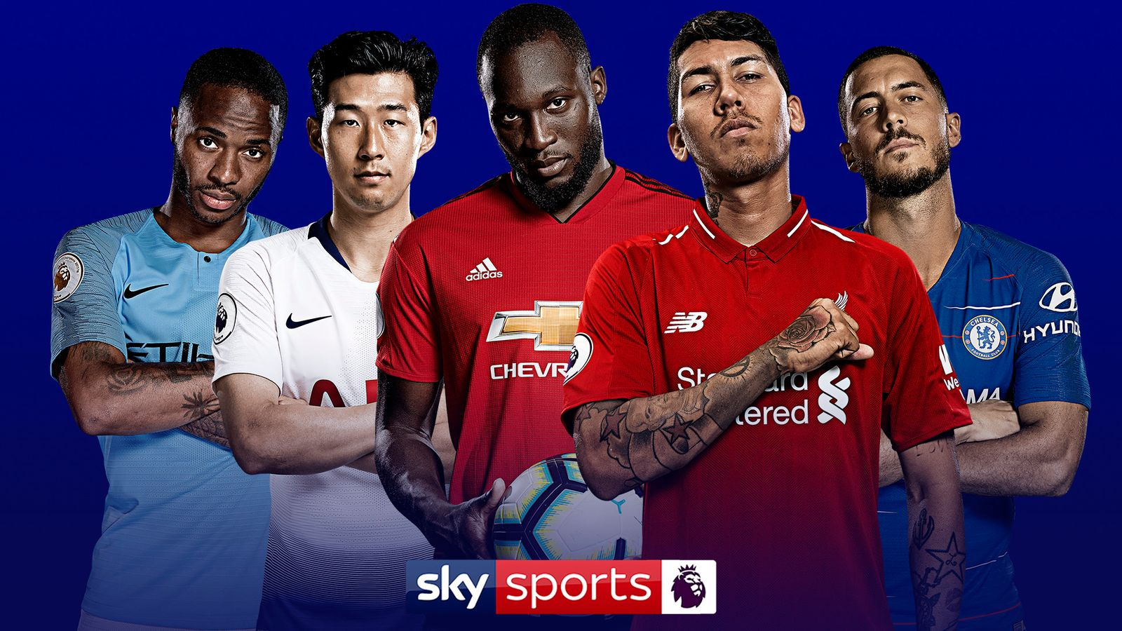 Sky Sports League 1