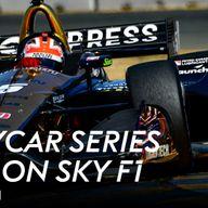 Australian GP Practice One LIVE!
