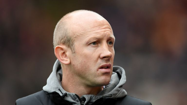 Yeovil sack manager Darren Way following 10 defeats in last 12 games | Football News |