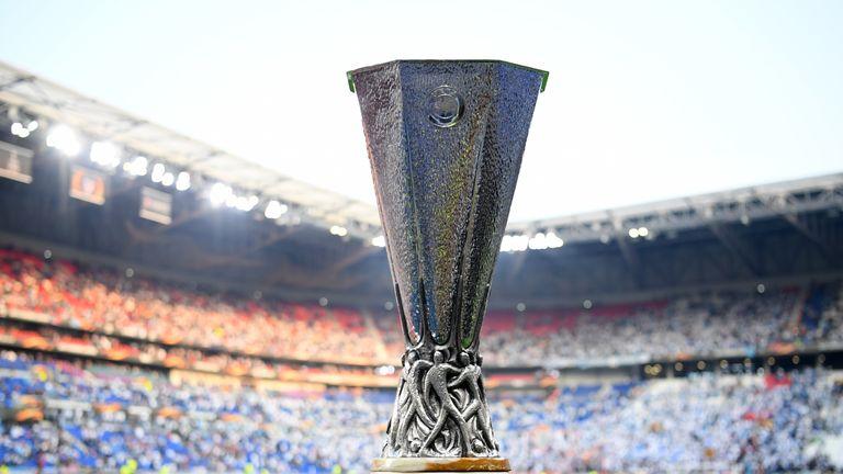 Cardiff Metropolitan University's Europa League challenge ended