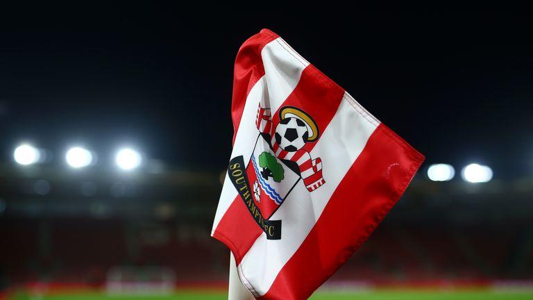 Southampton are bidding to reach the FA Women's Super League