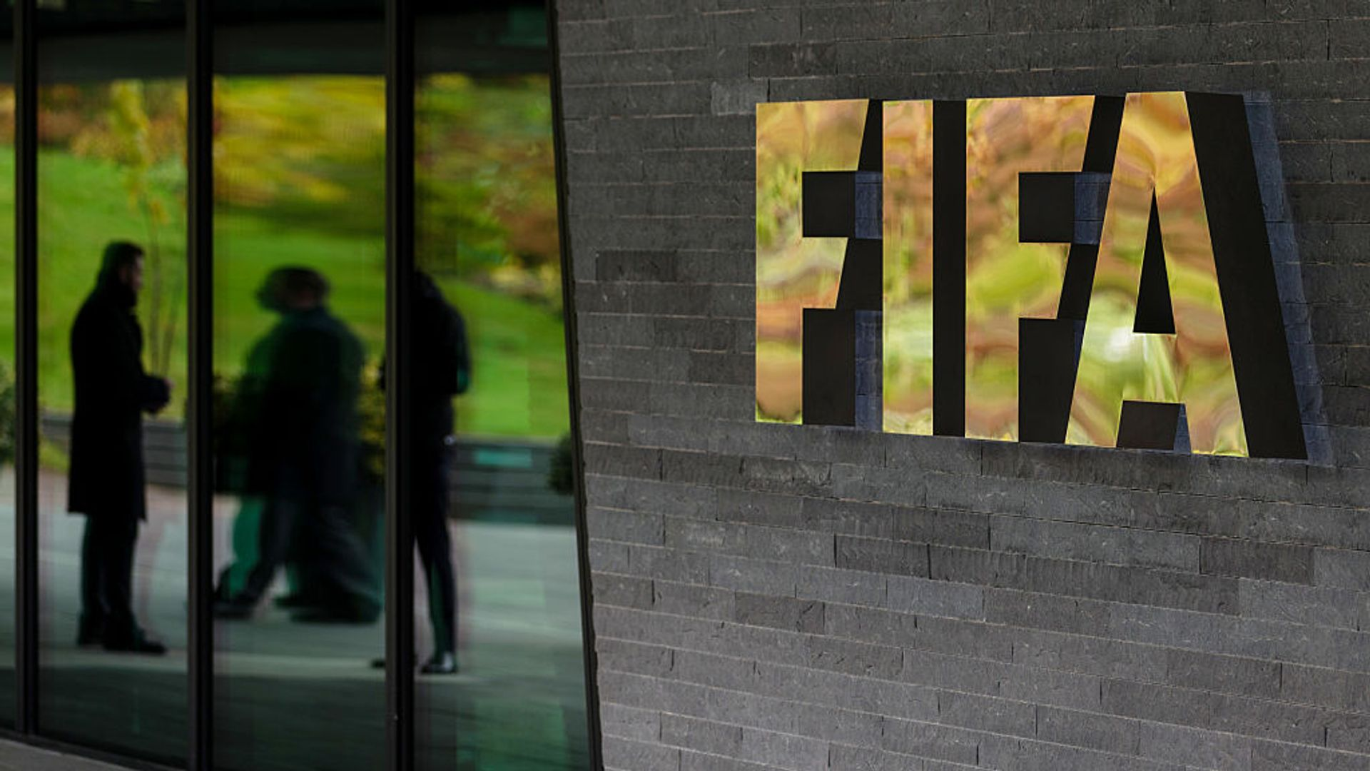 FIFA: Football different until COVID-19 vaccine found