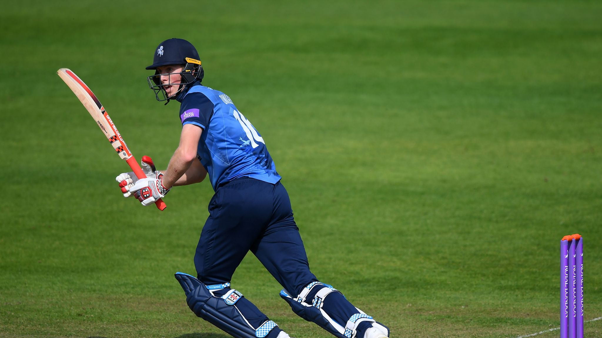Ben Stokes says The Hundred will be 'awesome' for England hopefuls