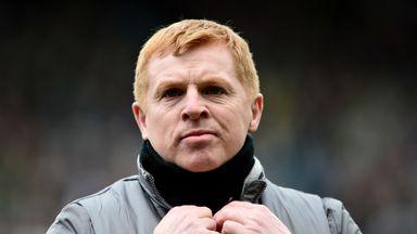 Celtic face Sarajevo in CL qualifying