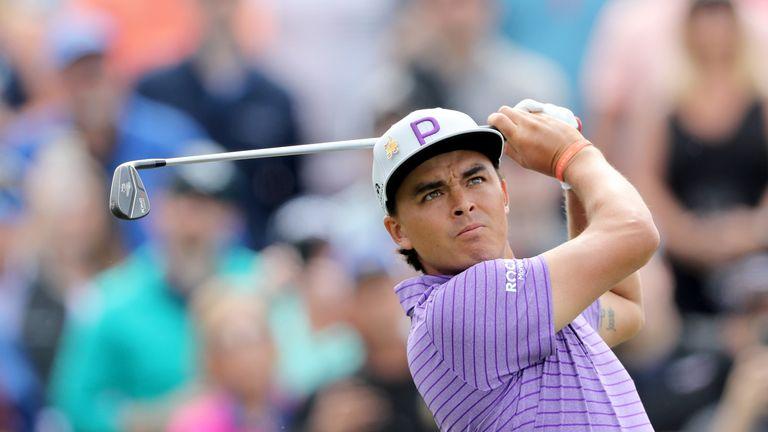 Valero Texas Open: PGA Golf Odds and Predictions