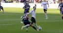 WATCH: Ref overturns Derby penalty