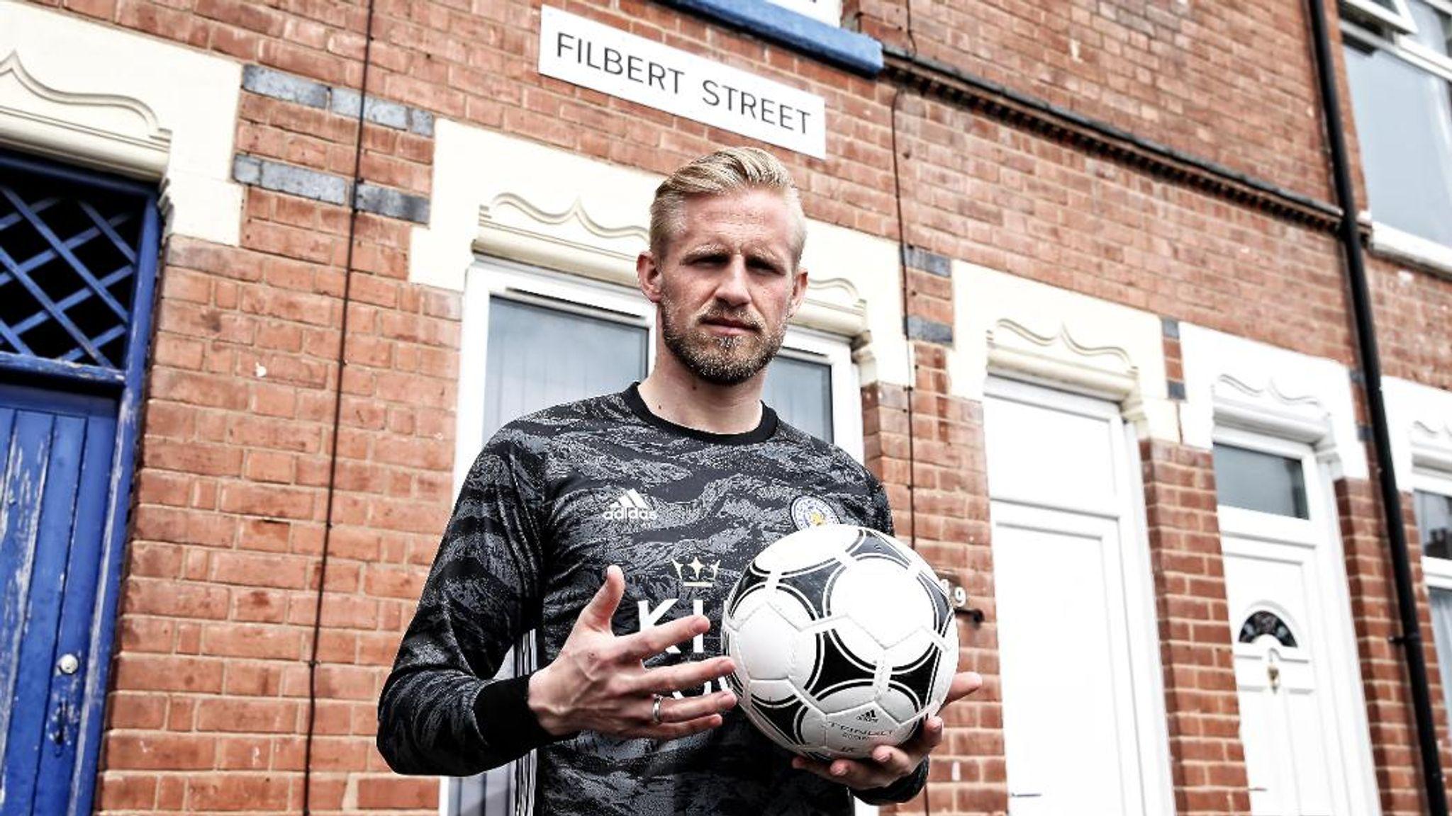 2309f89ddb New Premier League kits for the 2019/20 season | Football News | Sky Sports