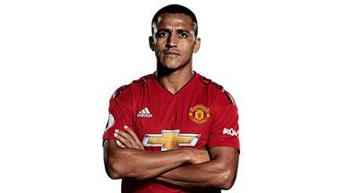 Man Utd transfer rumours: Sanchez out, Sancho in?