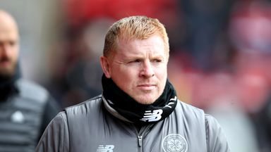 Celtic face Hearts in the Scottish Cup final on Saturday
