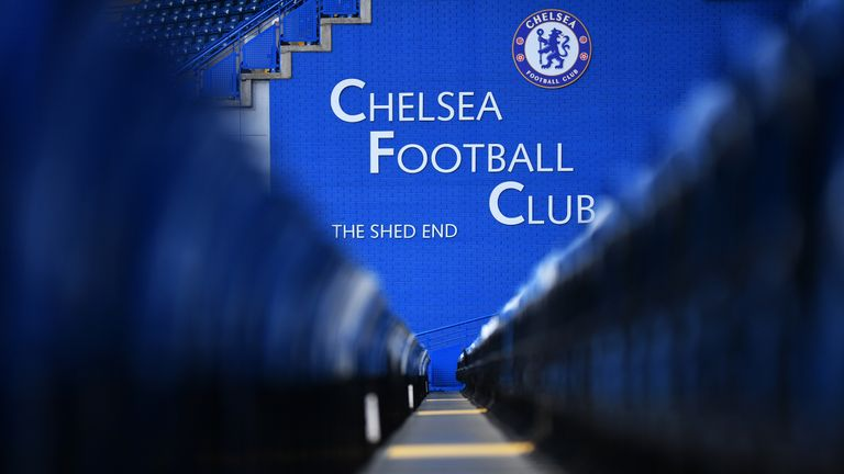 Chelsea's appeal against their two-window transfer ban was thrown out by FIFA