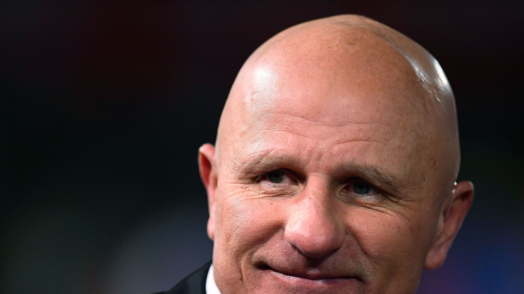 NRL talking points: Concussion worries, George Burgess banned and