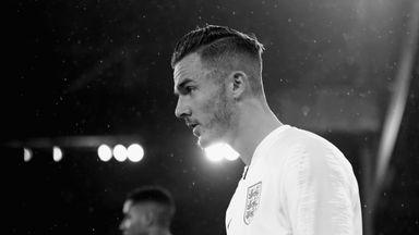 James Maddison: England's U21 Eurostar?