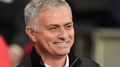 fifa live scores - Jose Mourinho would be tempted by Bayern Munich, says Bastian Schweinsteiger