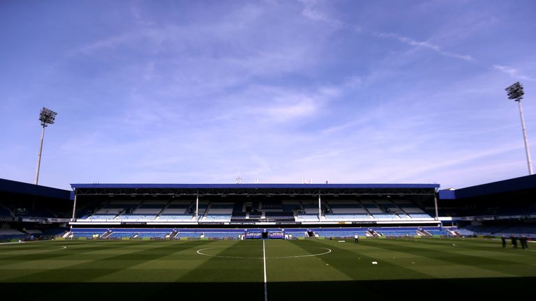 QPR and Wimbledon will both play their opening home games of the 2020/21 season in September