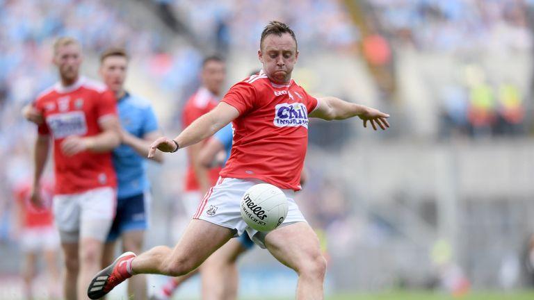 Cork impressed for long periods last Saturday against Dublin