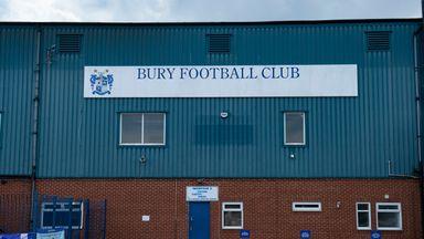 League One - Sky Sports Football