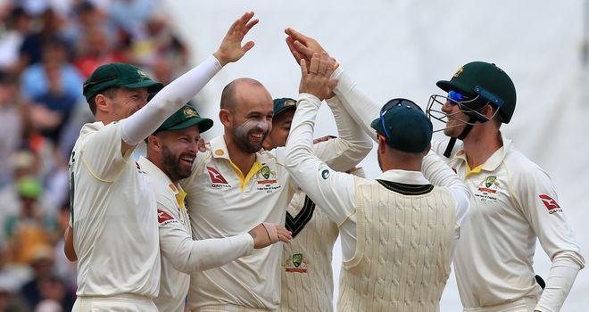 England Vs Australia Highlights Stats Sky Sports Cricket
