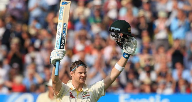 Justin Langer backs Cameron Bancroft ahead of Ashes opener