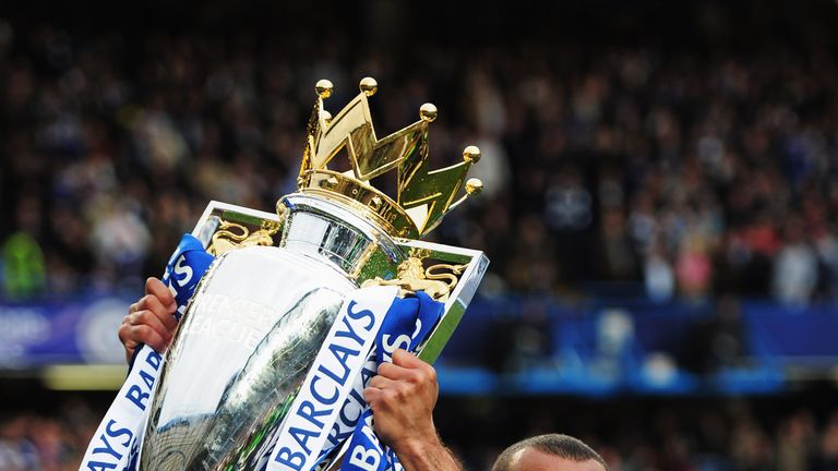 Ashley Cole will take charge of Chelsea U15s after completing his coaching badges
