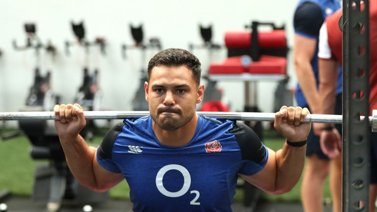 Ben Te'o has paid a heavy price for his spat on a 'bonding session'