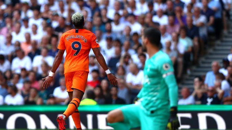 Mauricio Pochettino says Tottenham squad still unsettled