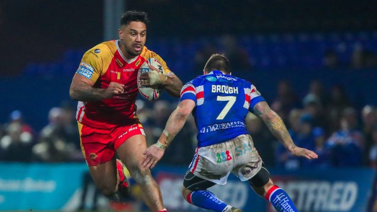 Kenny Edwards has agreed a move to Huddersfield