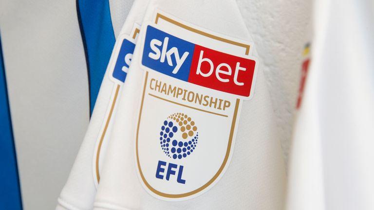 Campeonato listo para llevar la fecha límite de transferencia en línea con la Premier League Noticias de futbol 2