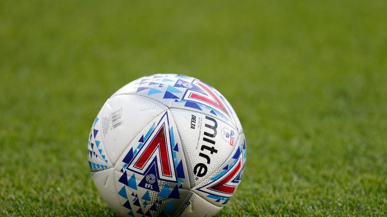 The study was titled 'Football's Influence on Lifelong Health and Dementia Risk'