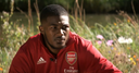 Maitland-Niles 'still learning' to defend