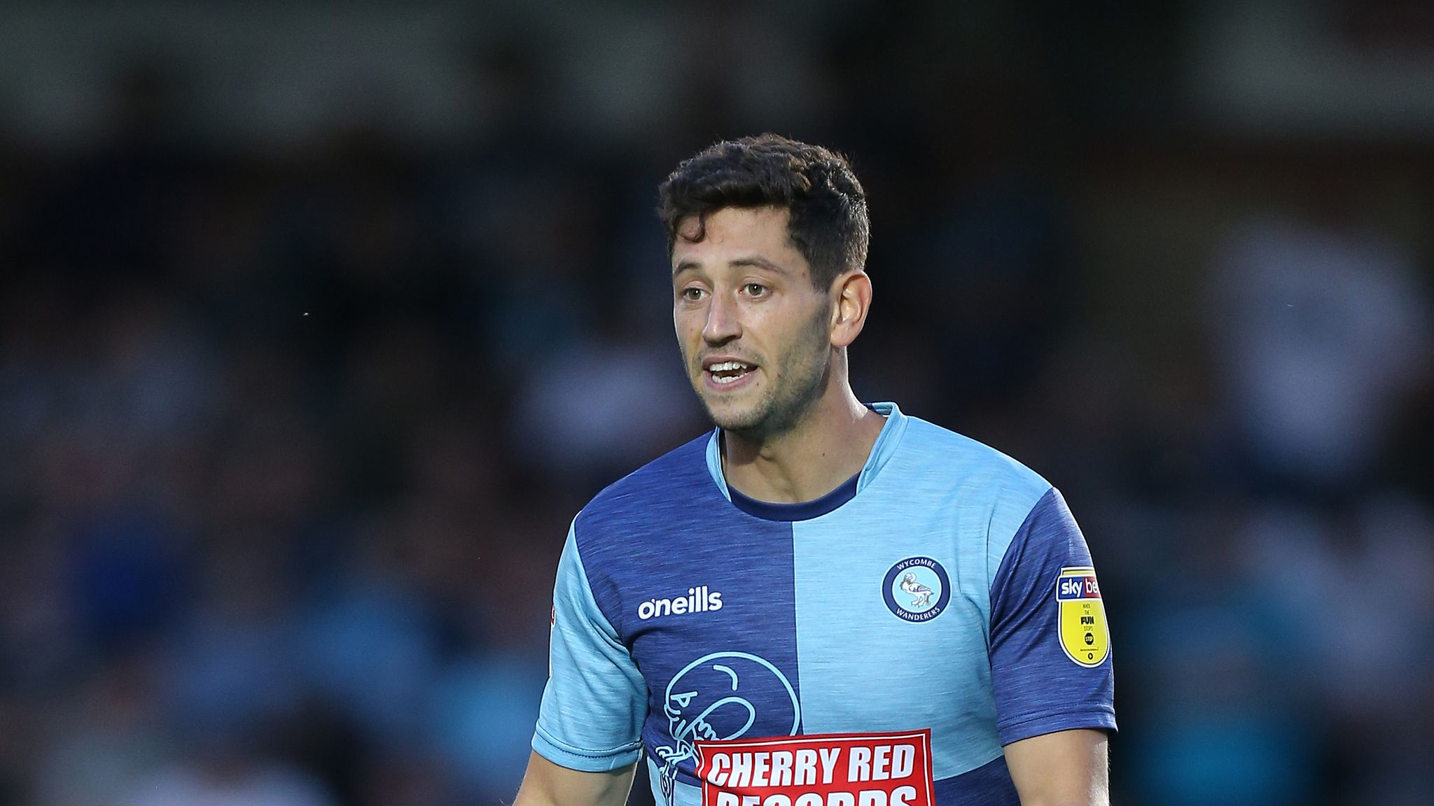 League One highlights and round-up: Wycombe win, Ipswich held