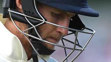Cricket News - Live Scores, Highlights, Results   Sky Sports
